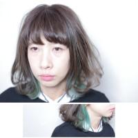 togehair ~トウゲヘアー~ スナップギャラリー